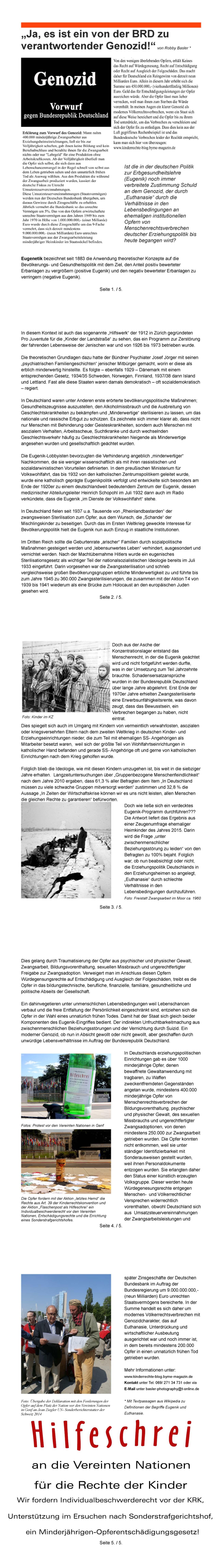 Niedlich Jugendministerium Wird Fortgesetzt Galerie - Beispiel ...
